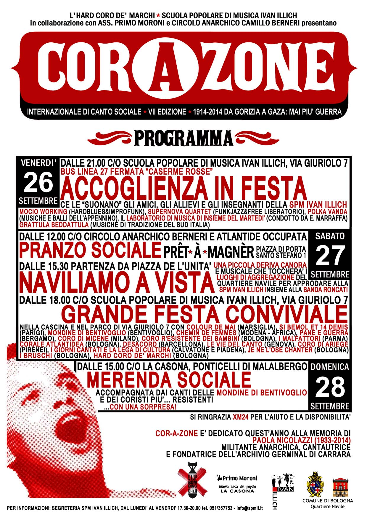 COR-A-ZONE 2014 light OK